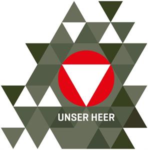 logo_unserheer