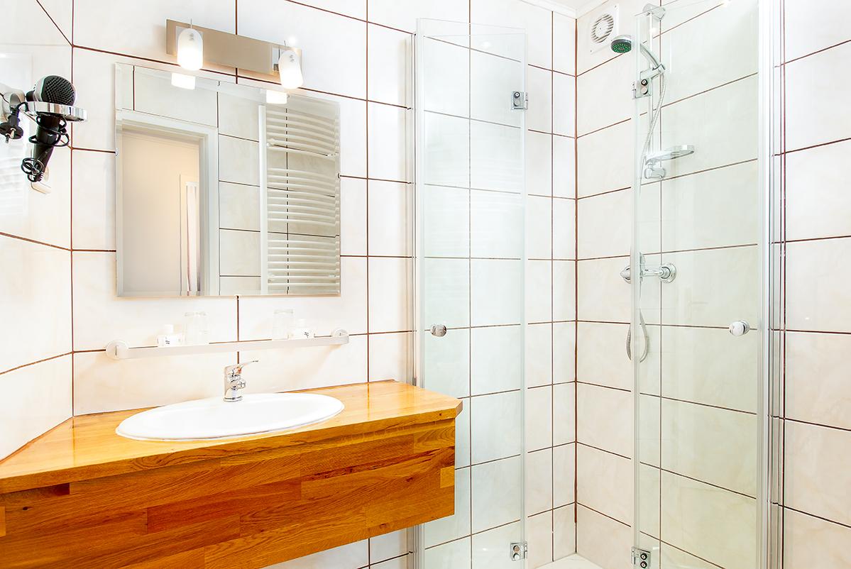 pic_singleroom-bathroom