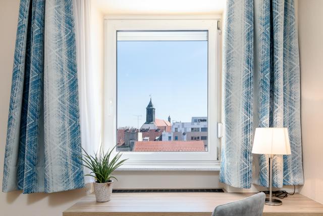 pic_doubleroom-window