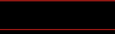 logo_hotel-zentral