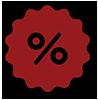 icon_discount